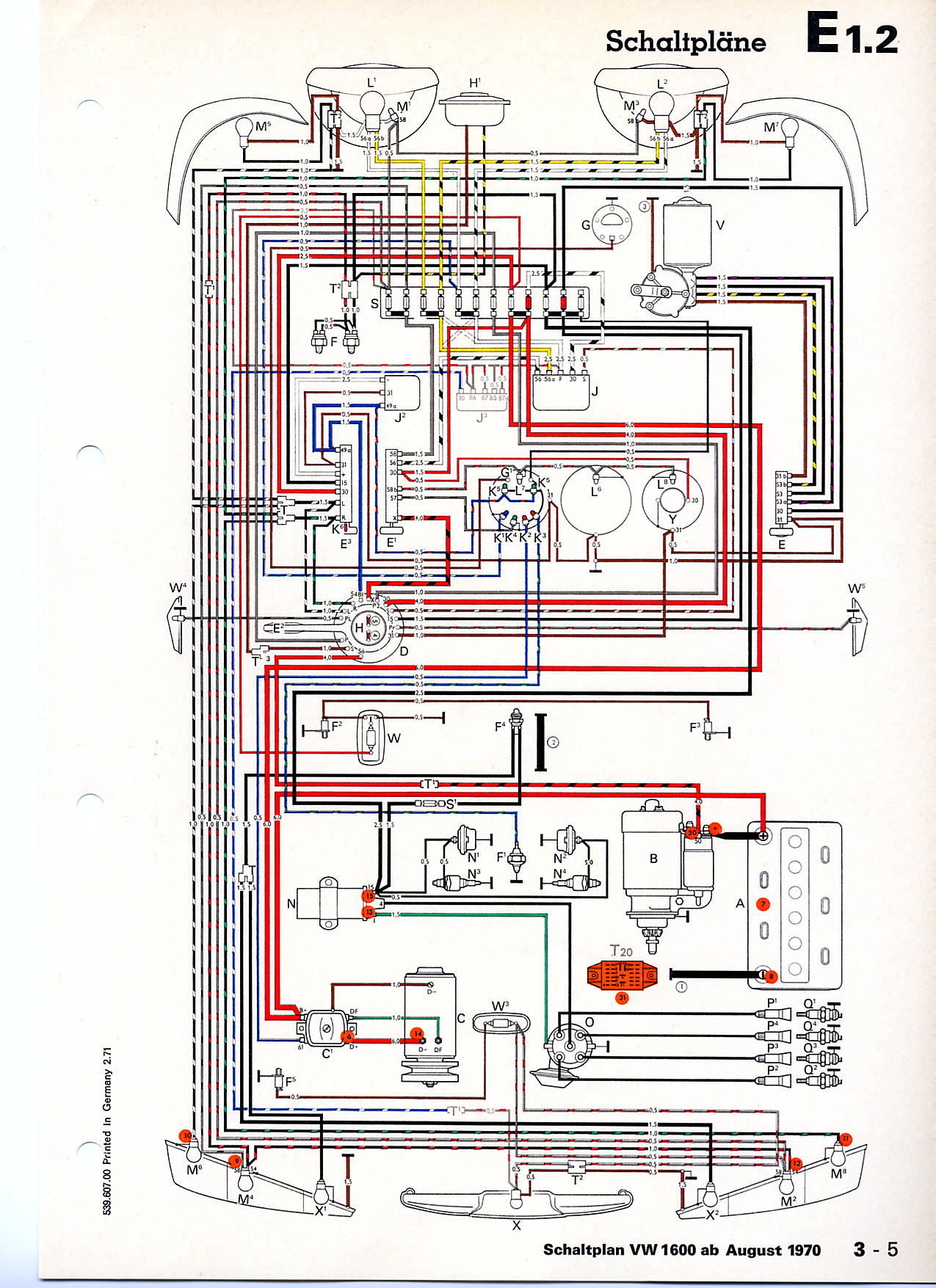 Zig Cf9 Wiring Diagram Internet of Things Diagrams Wiring Lighted Doorbell Button SINCGARS Radio Configurations Diagrams zig cf9 wiring diagram CF9 Drop 13