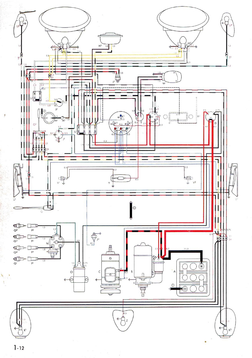 Oliver 550 Tractor Wiring Diagram as well Pontiac Firebird 1981 Trans Am Turbo 301 Engine Diagram likewise Page2 also 397513104585768268 besides 2000 Ford F 150 Accessories. on 1962 fiat wiring diagram