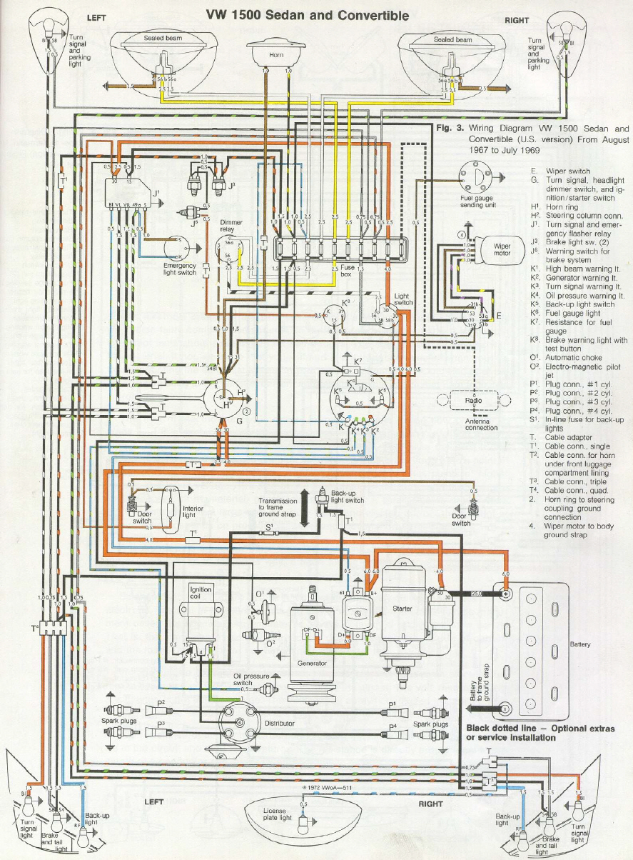 1946 Ford Truck Wiring Diagram moreover Ford Mondeo Wiring Diagram Free also 7C 7C  5Egsxr 5Ees 7Cwp Content 7Cuploads 7C2012 7C01 7CSuzuki GSXR 1000 2010 5E likewise 2001 Dodge Ram Van 3500 Fuse Box Diagram besides 97 Ford Headlight Switch Wiring Diagram. on 2002 ford thunderbird fuse box diagram