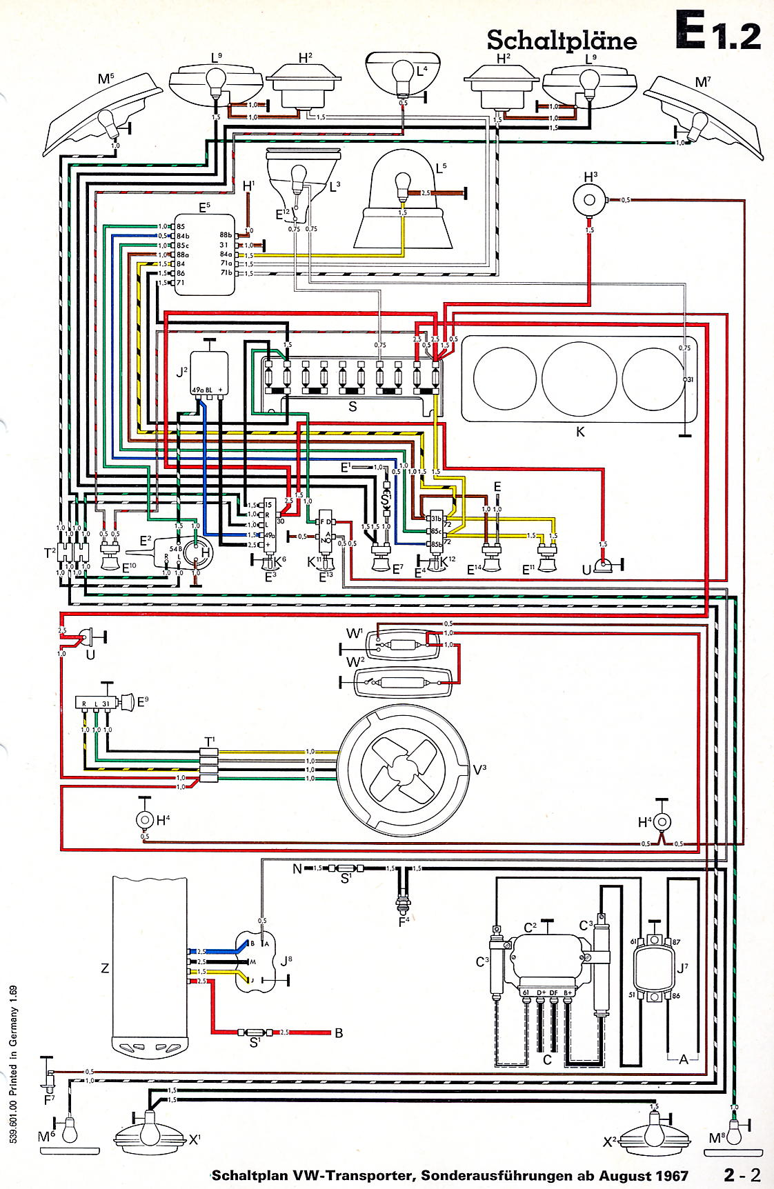 How To Repair A Car Horn By Mia Bevacqua further Pontiac Firebird 1999 2002 Fuse Box Diagram likewise Dodge Charger Rt Se And 500 1970 in addition 12 Volt Horn Wiring Diagram besides Watch. on air horn wiring diagram