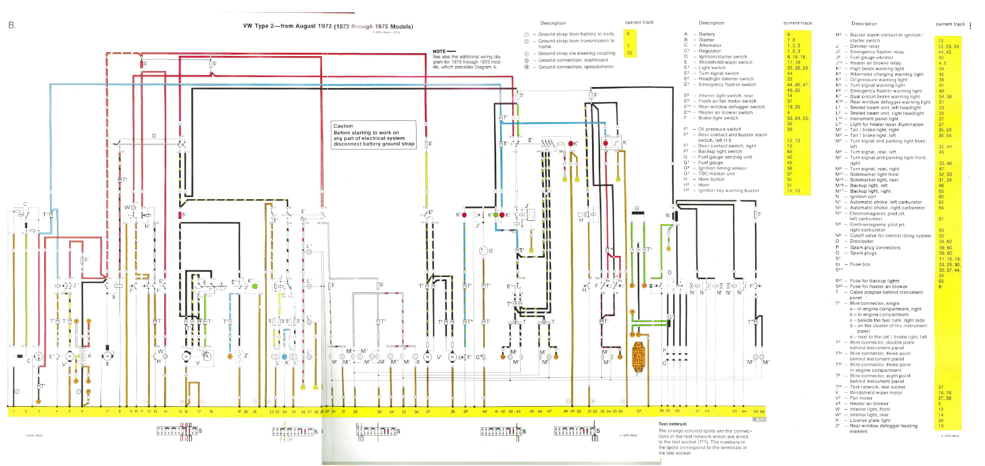 1968 vw beetle alternator wiring diagram wiring diagram and schematics. Black Bedroom Furniture Sets. Home Design Ideas