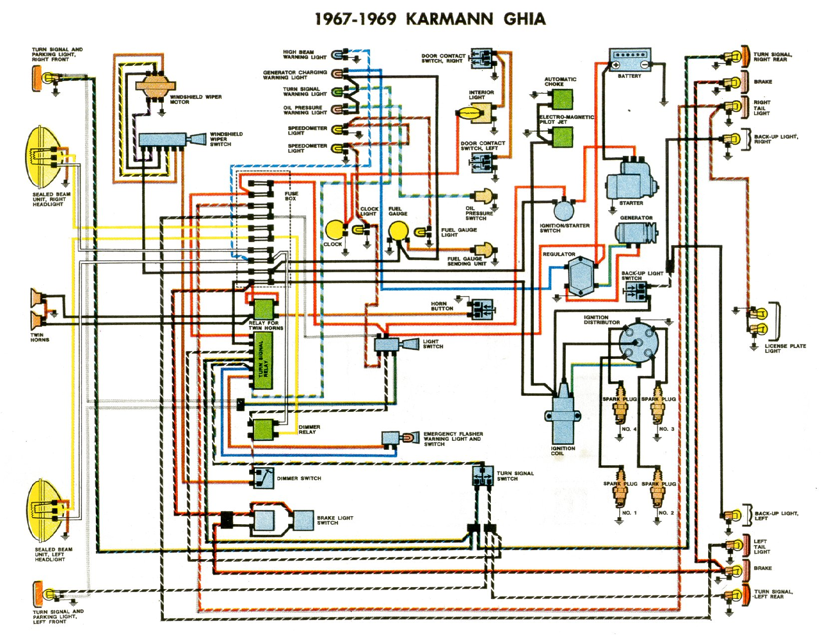 velvac mirror wiring diagram part numbers | wiring library velvac mirror wiring diagram chance coach velvac mirror wiring diagram part numbers