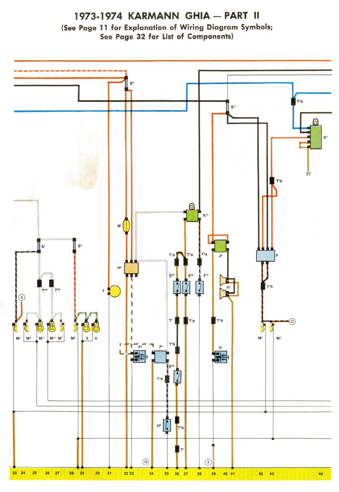 1973 karmann ghia wiring diagram wiring diagrams schematics karmann ghia schaltplne 1973 chevrolet wiring diagram wiring diagrams for 1970 vw fastback 1973 karmann ghia wiring diagram 39 1968 vw wiring diagram 1973 asfbconference2016 Choice Image
