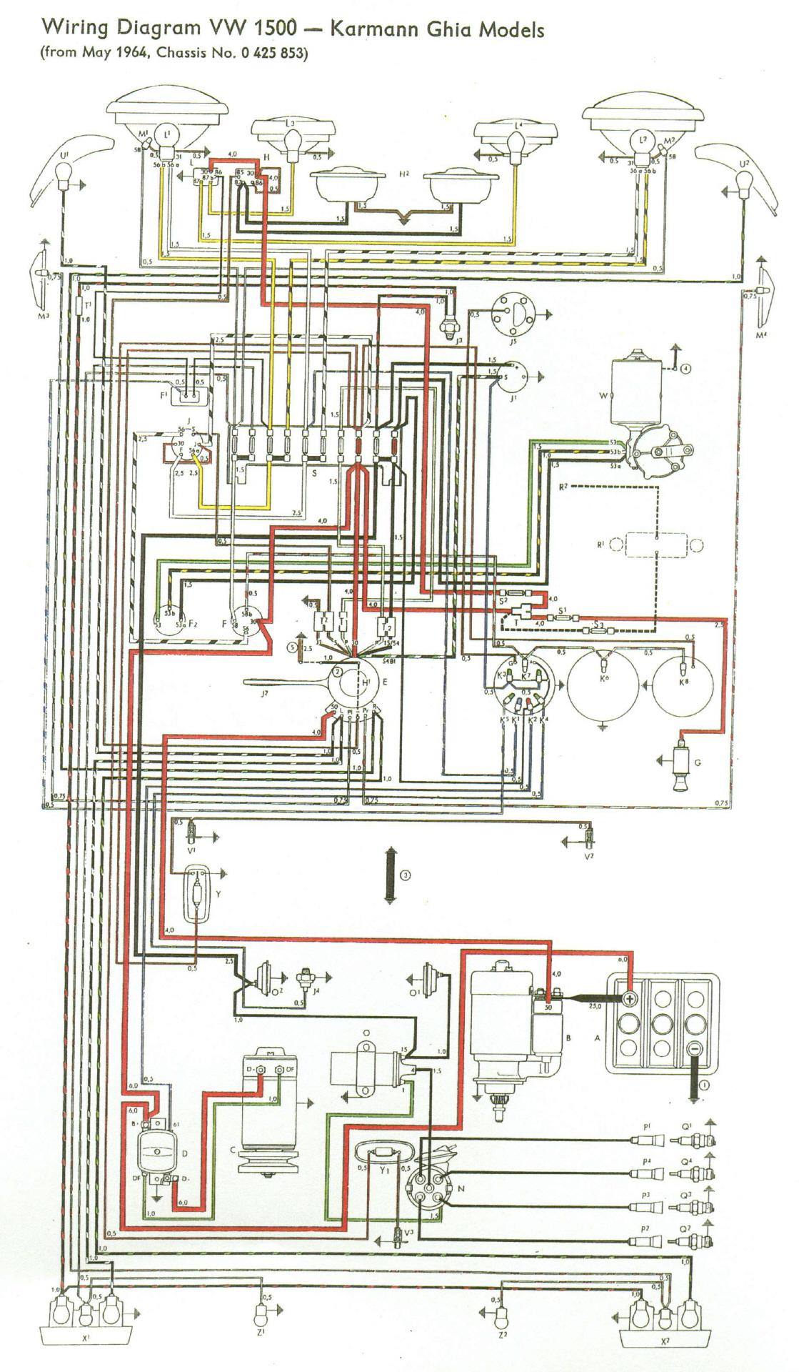 vw karmann ghia wiring schematic data wiring diagrams \u2022 1969 ghia wiring schematic karmann ghia schaltpl ne rh vw kaeferclub com 1968 vw karmann ghia wiring diagram 1970 vw karmann ghia wiring diagram