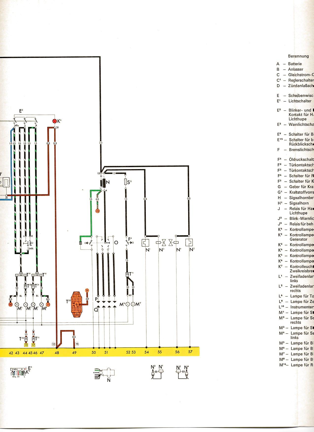 Gemütlich Gleichstrom Amperemeter Schaltplan Galerie - Elektrische ...